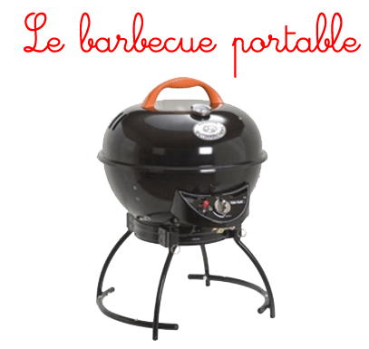 plein gaz sur le barbecue gaz esprit barbecue. Black Bedroom Furniture Sets. Home Design Ideas